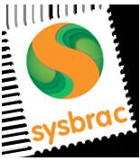 Sysbrac